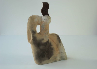 Peter Cramond – Female Form