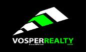 Vosper Realty