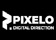 Pixelo - Digital Direction