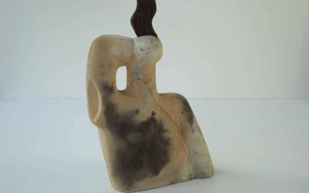 Peter Cramond – Female Form