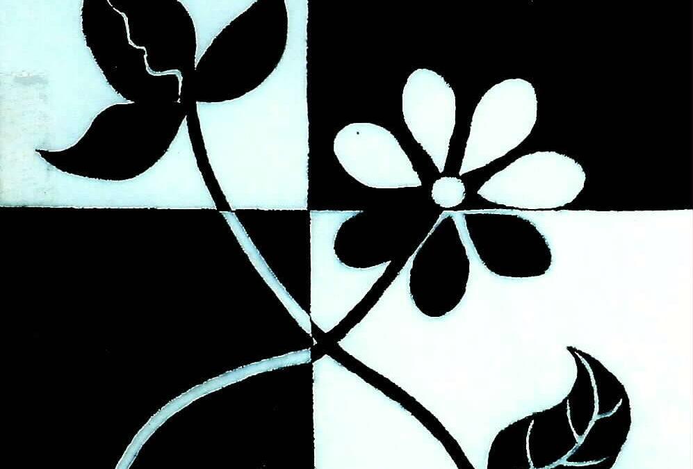 Julia Blackler – Floral Design