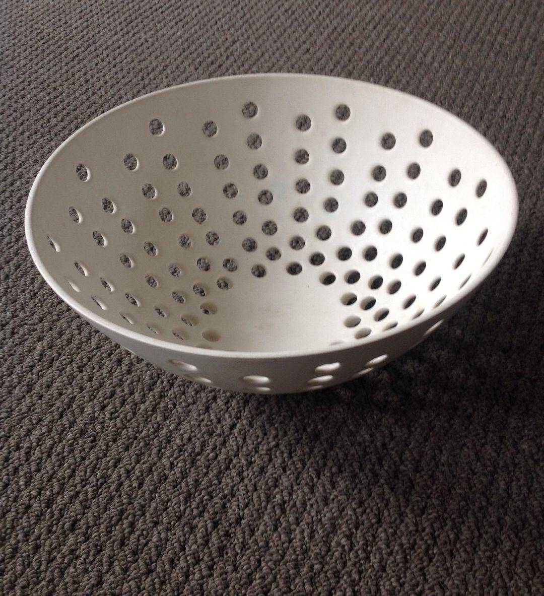 Gobo Bowl