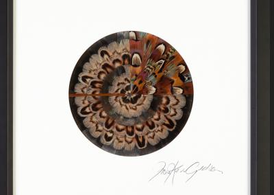 Mini GE Mandala