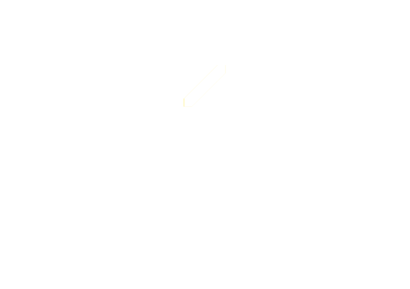 Holland Beckett