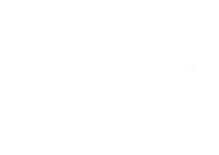 Pixelo - Digital Direction